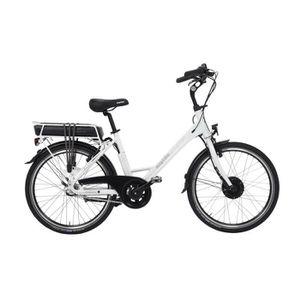 VÉLO ASSISTANCE ÉLEC EASYBIKE Vélo Electrique VAE Easycool M01 - N3 24