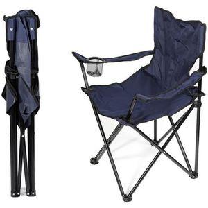 fauteuil de jardin inclinable achat vente fauteuil de jardin inclinable pas cher cdiscount. Black Bedroom Furniture Sets. Home Design Ideas