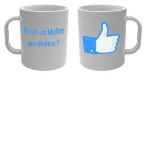 Vente Pas Cdiscount Page Achat 149 Mug Cher TKc3l1JF