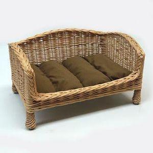 petit coussin pour canape achat vente petit coussin pour canape pas cher cdiscount. Black Bedroom Furniture Sets. Home Design Ideas