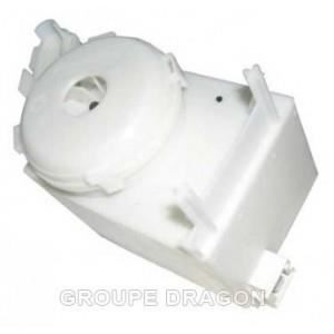 PIÈCE LAVAGE-SÉCHAGE  Pompe de vidange condensee pour sèche linge BOS…