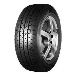 PNEUS AUTO Bridgestone 215/65R16 C 102H R410 - Pneu auto été