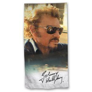 74d5603784f76 Johnny Hallyday - Achat / Vente produits Johnny Hallyday pas cher ...