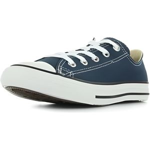 BASKET Converse Chuck taylor all star OX