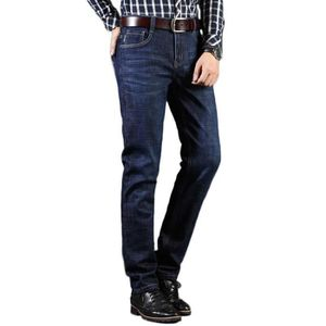 JEANS Elegant Jeans Homme Coupe Droite Straight Casual J ...