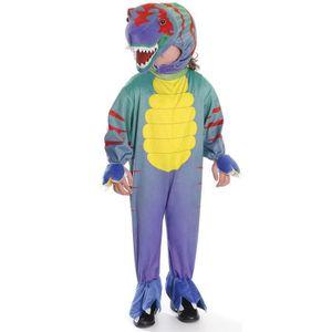 DÉGUISEMENT - PANOPLIE Déguisement Enfant Tyrannosaurus RexCC082