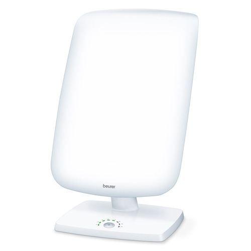 BEURER Lampe de luminothérapie TL90