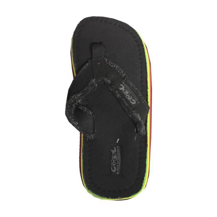 Tongs Original Marley Ltd E16 - Cool Shoe Q0PFhnWHy