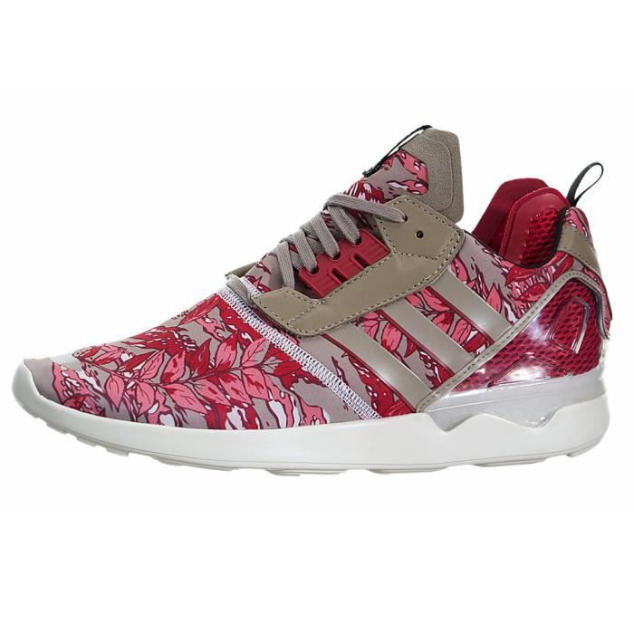 Chaussure Heritage ZX 8000 BOOST Multicolor B26365 C8cFkIj7w