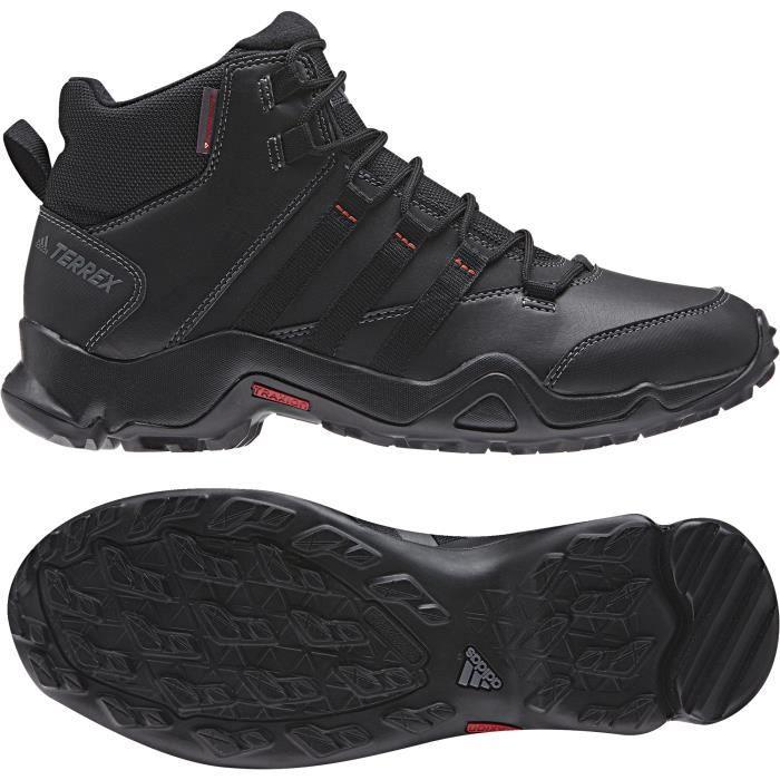 Adidas Sport Cher Randonnee Achat Chaussures Vente Pas OwP80kn