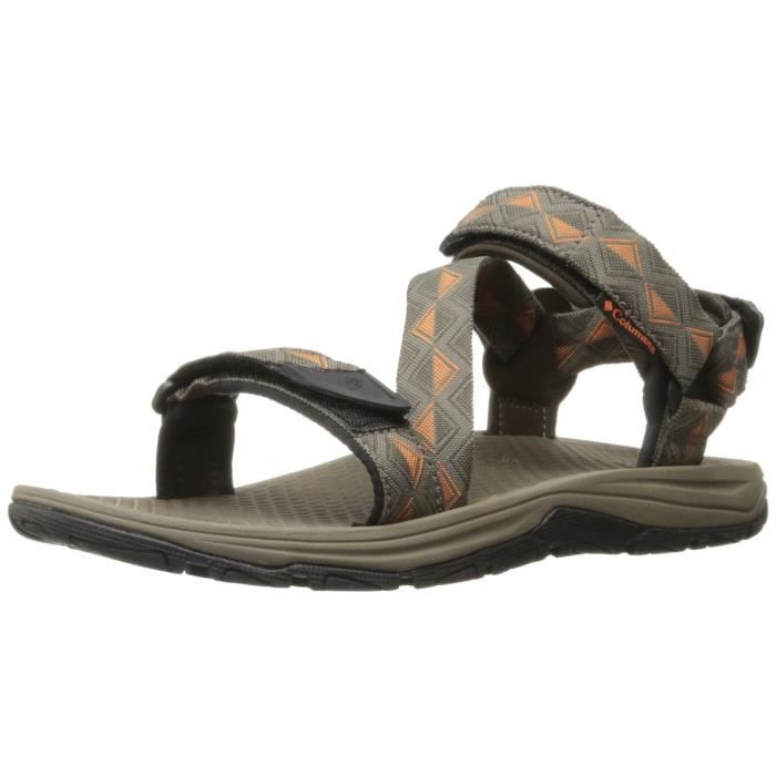 Columbia Big Water Sandal Athletic WG486 42 pDbybBmV