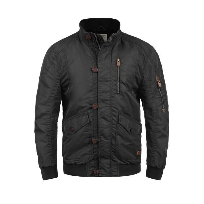 Blend Jules Bomber Homme 1GVC3O Taille S