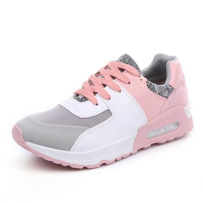 Chaussure Basketball Cher Pour Femme Pas mn0vN8wO