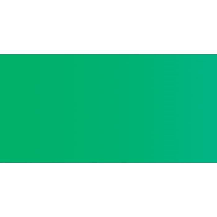 Tube De 40ml De Rembrandt Huile Couleur Vert émeraude Achat