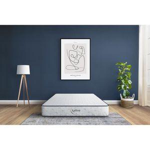 matelas pour salon de jardin achat vente matelas pour salon de jardin pas cher cdiscount. Black Bedroom Furniture Sets. Home Design Ideas