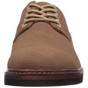 Chaussures de ville Derbys homme - Achat   Vente Chaussures de ville ... 52eb65a95185