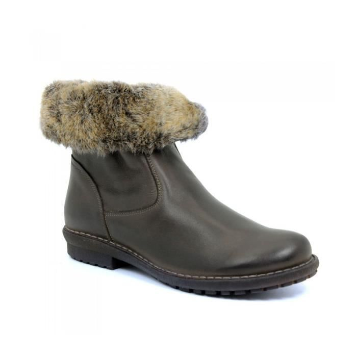 Ansley Slouch Boot ABA1F Taille-41 khi6JSKS