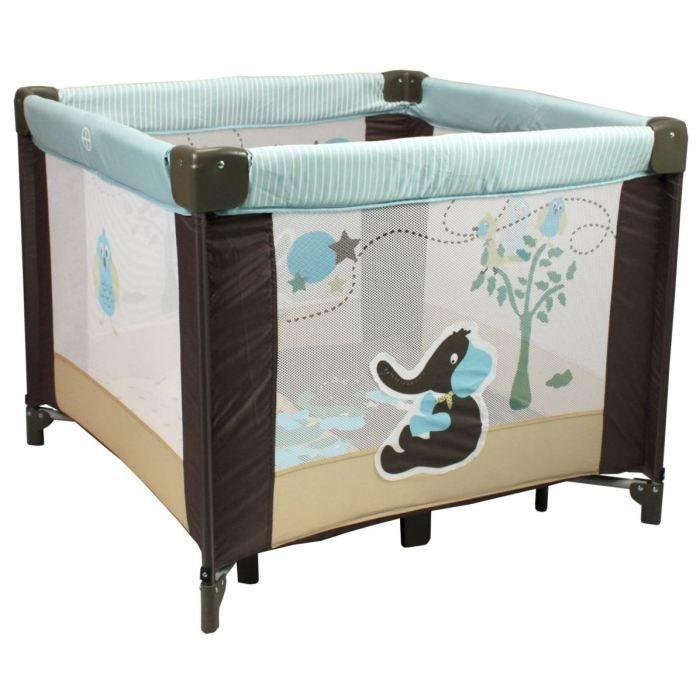 bambisol parc carr el phant achat vente parc b b. Black Bedroom Furniture Sets. Home Design Ideas