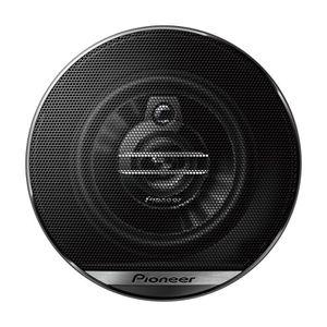 enceinte haut parleurs voiture 8 cm achat vente enceinte haut parleurs voiture 8 cm pas cher. Black Bedroom Furniture Sets. Home Design Ideas
