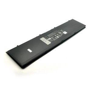 BATTERIE INFORMATIQUE Laptop Battery 54Wh 7.4V 3RNFD for Dell Latitude E
