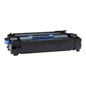 TONER TONER COMPATIBLE HP LaserJet 9000 HNF– C8543X (43X
