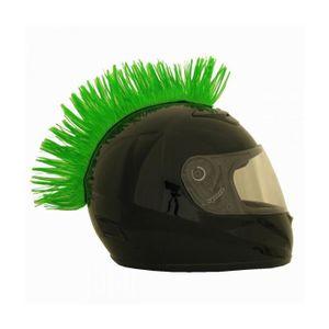 60d938a2484 Crete pour casque moto - Achat   Vente pas cher