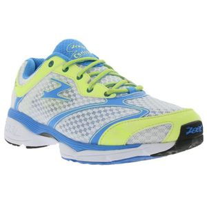 Running Pas Zoot Achat Chaussures Vente qgwWHzppX