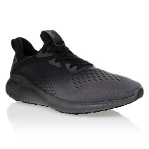 adidas Chaussures Alphabounce EM adidas soldes fw5ZMkW