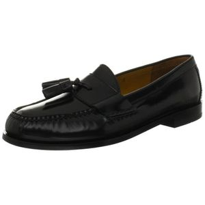 CHAUSSURES DE SECURITÉ Cole Haan Chaussures de sécurité S3LHC