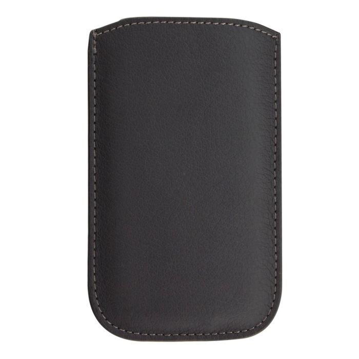 Enjou Etui universel smartphones taille L - Accessoire PDA et Smartphone