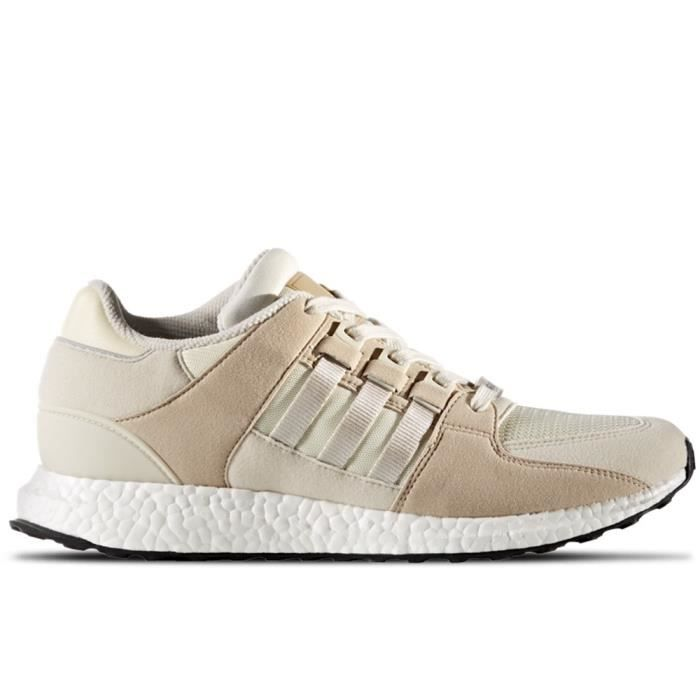 Chaussures Adidas Eqt Support Ultra