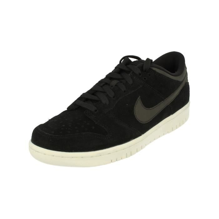 Dunk Low 001 Hommes Chaussures Trainers 921307 Sneakers Prm Nike yOnwN0vm8