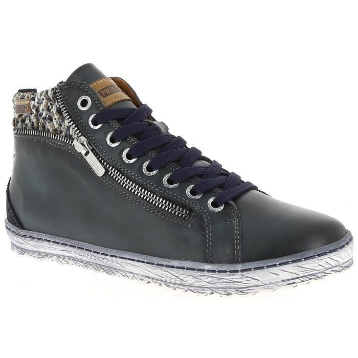 545d281ab58bce femme pas cher pikolinos Achat Vente Chaussures pH6dqx8d