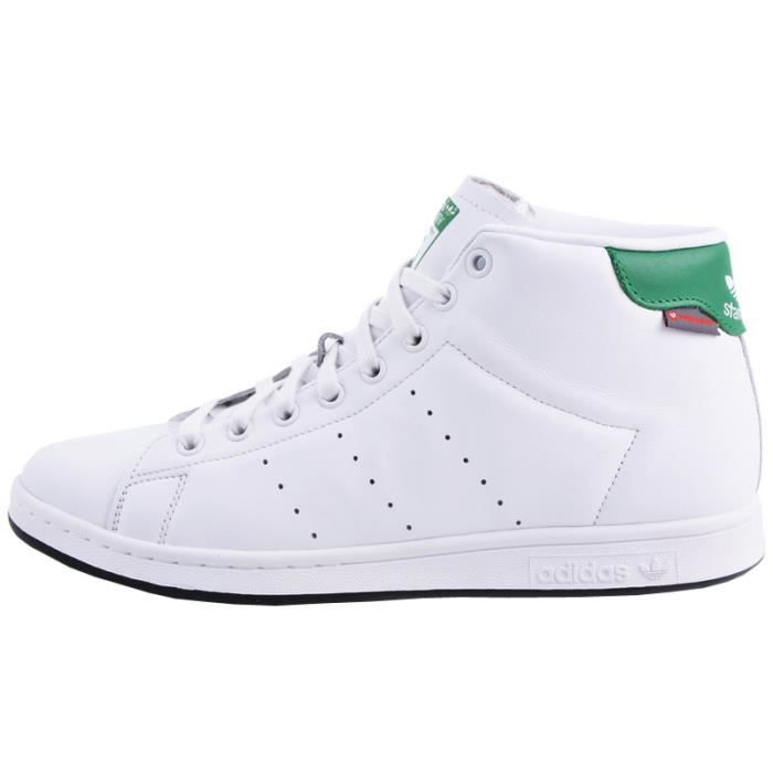 S80498 Winter Stan Adidas Originals Smith Chaussures Sneaker Homme aIawqtf