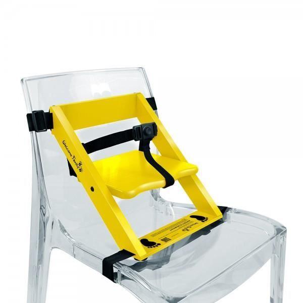 rehausseur chaise pour bebe latest rehausseur de table grow up blueberry with rehausseur chaise. Black Bedroom Furniture Sets. Home Design Ideas
