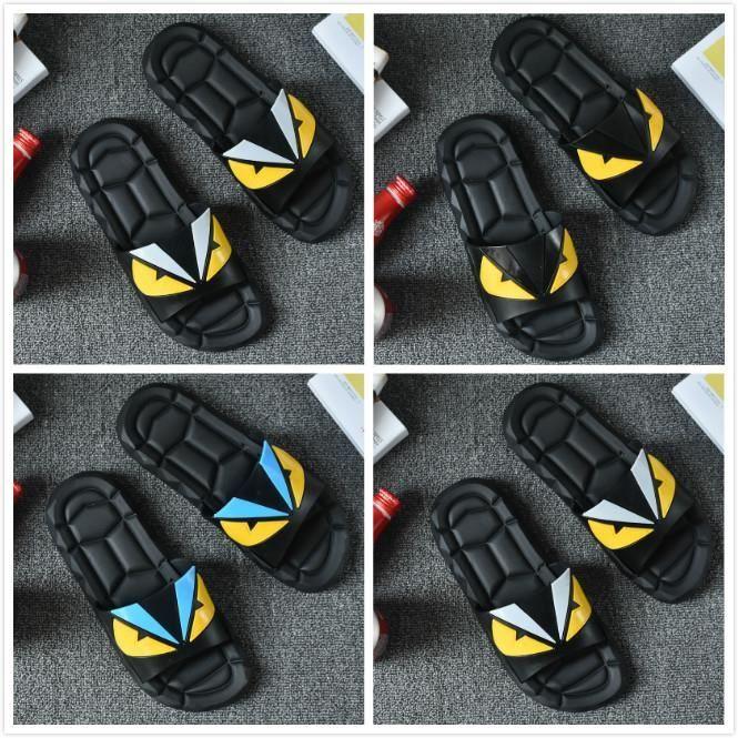 Sandales homme chaussure de bain Chaussures d'eau Chaussures de plage Chaussures pour activités aquatiques vsobZWc