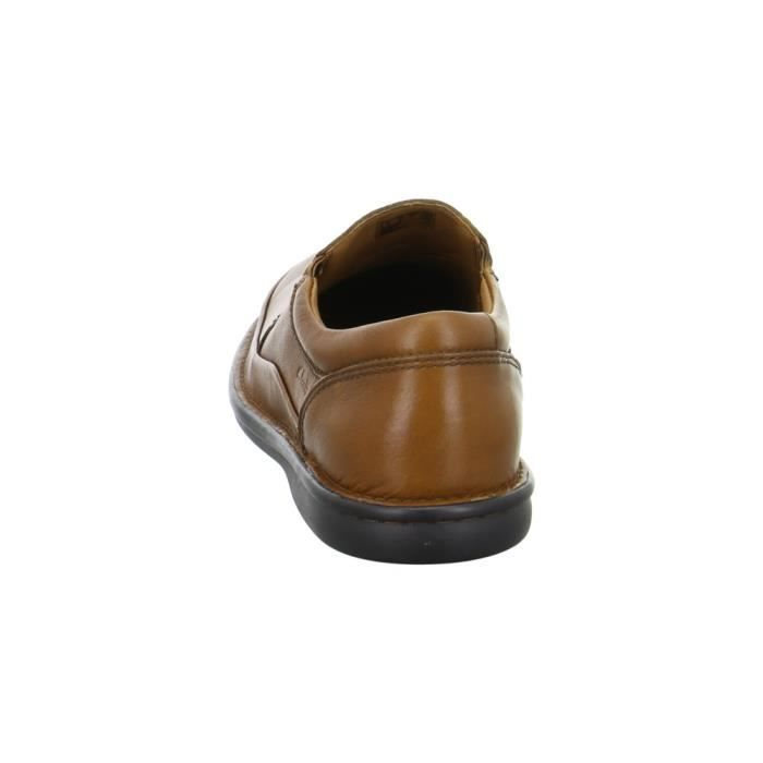 Butleigh Free Chaussures Free Chaussures Clarks Chaussures Clarks Butleigh xg0q0SYw