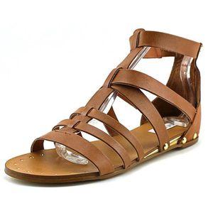Sandales Entredoigt Greymer - Chaussures YaRdrCPUm