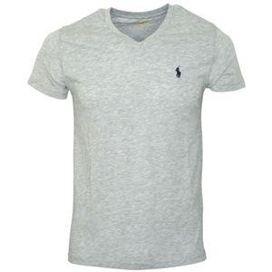 T-shirt Ralph lauren homme - Achat   Vente T-shirt Ralph lauren ... 9cb4055a087d