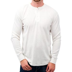 70aa5aa9bd28c5 T-shirt Dickies Homme - Achat   Vente T-shirt Dickies Homme pas cher ...