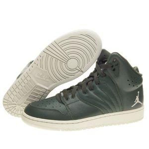 Vente Jordan Basket Pas Achat Cher Nike gt5wR5xqZr