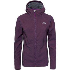 d0585bd41320b Vestes violet Sport Femme - Achat / Vente Sportswear pas cher ...