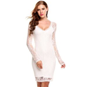 Robe pull - Achat   Vente pas cher - Cdiscount - Page 18 45c05b66ff81