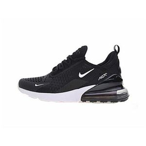 CHAUSSURES BASKET-BALL NIKE AIR MAX 270 CHAUSSURE POUR HOMME