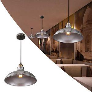 lampe de salle a manger achat vente lampe de salle a. Black Bedroom Furniture Sets. Home Design Ideas