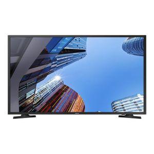 Téléviseur LED Samsung UE49M5000AK - Classe 49