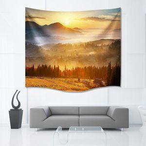 TABLEAU - TOILE TEMPSA 153x102cm Couverture de mur en tapisserie e