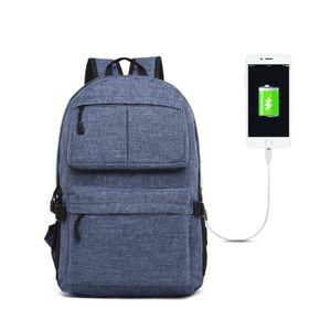 SACOCHE INFORMATIQUE Sacoche pour ordinateur portable 15,6 pouces et ci