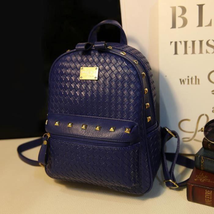 sac cuir femme Sac Femme De Marque De Luxe En Cuir sac à main de marque pour femme meilleure qualité argent