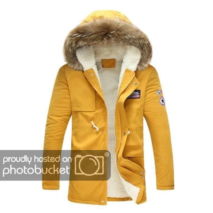 44428271012c2 manteau-a-capuche-homme-hiver-imprime-col-en-fauss.jpg